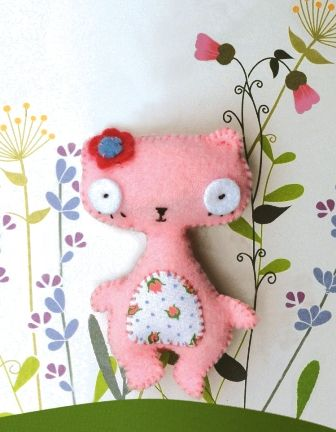 petit_ours_rose