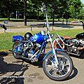 moto custom (retrorencard mai 2011)