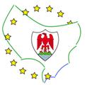 Alliance peyrat-fn-identitaires: réaction du président du parti niçois !
