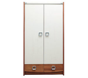 but_armoire_albatros_289_euros