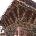 2009-10-05 Changu Narayan (88)