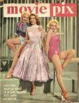Movie_pix_us_1953