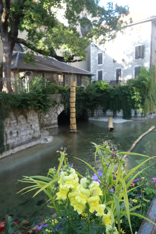 annecy paysages 10