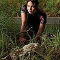 Katniss06
