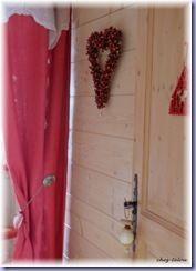 decoration rougeflouyy