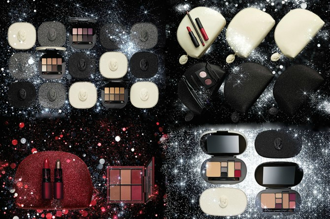 MAC-Cosmetics-Heirloom-Mix-Holiday-2014-collection-info1-670x445