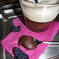 Chocolat amer vs douce vanille: pourquoi choisir?