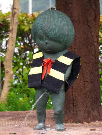 Japon_2009_963