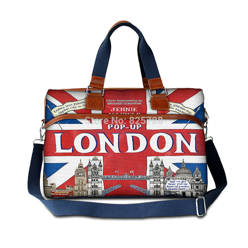 sac avion london