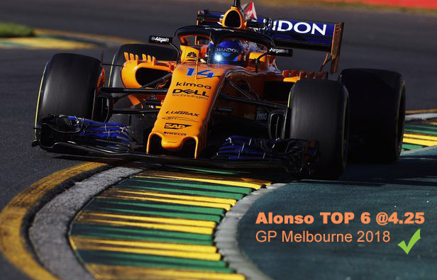 alonso-top6