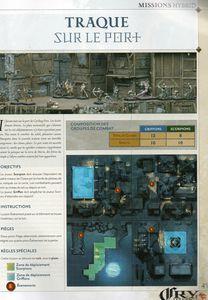 Mission Hybrid 04