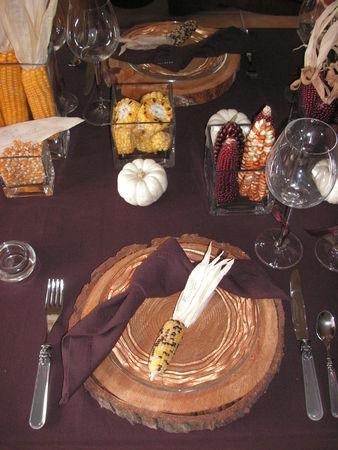 table__pis_de_mais_019