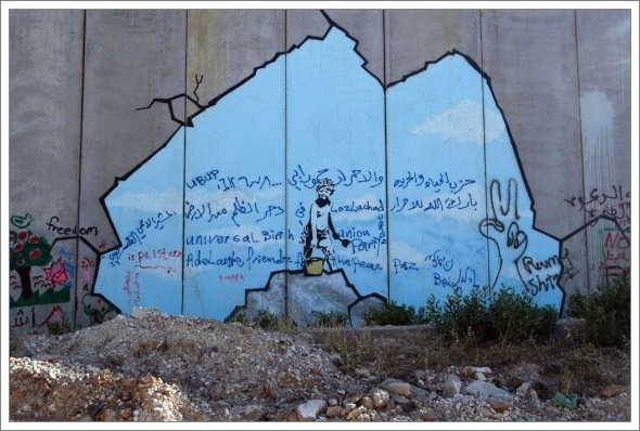 west-bank-banksy
