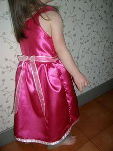 18 03 robe princesse (7)