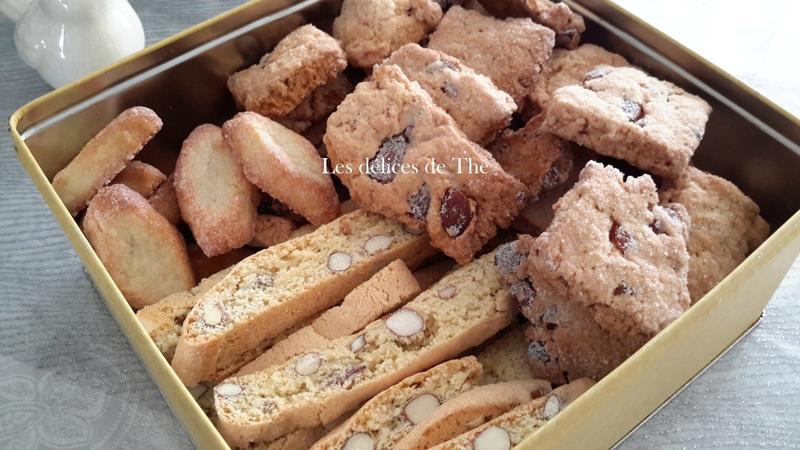 Biscuits secs 11 03 18 (20)