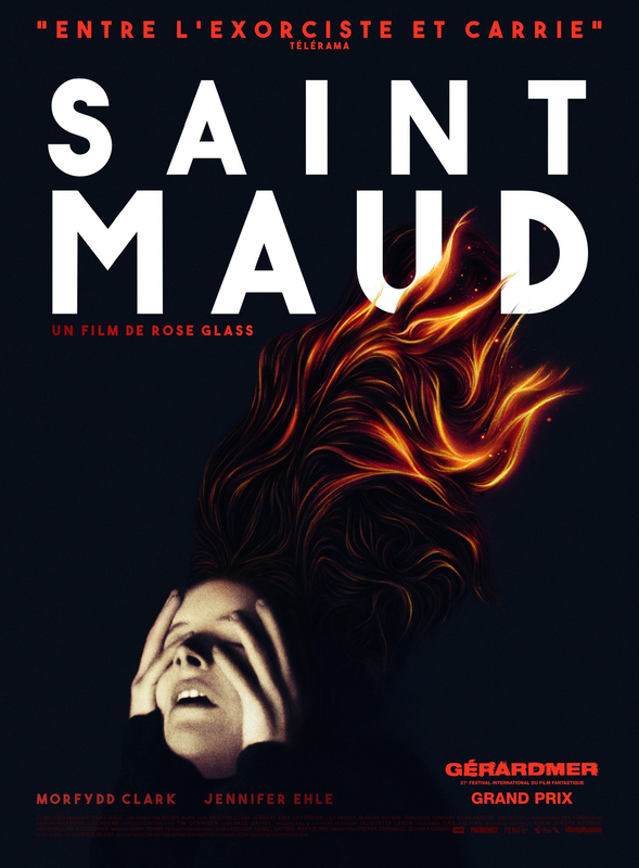 saint-maud_120_fr_hd-scaled