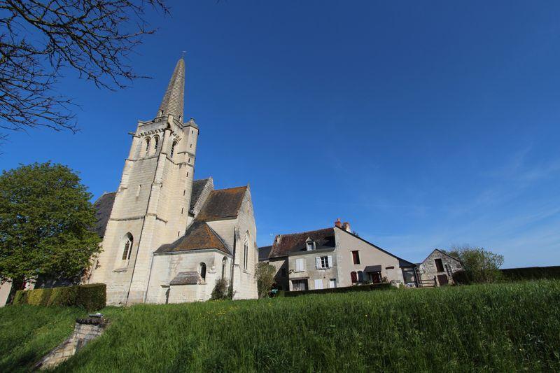 06-Crissay-sur-Manse (6)