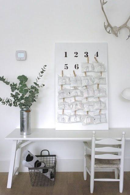 calendrier_de_l_avent_blanc