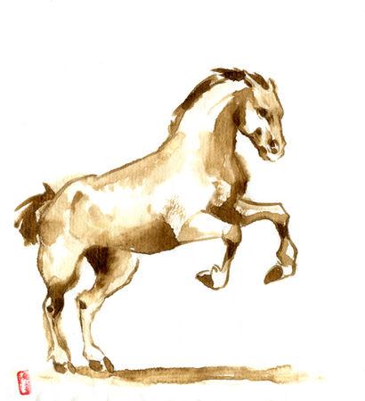 chevals4
