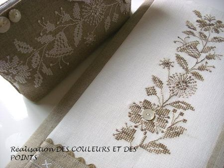 PROTEGE_DOCUMENT_DETAILS_BRODERIE