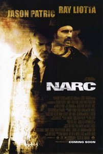narc-movie-poster-2002-1020242628