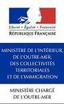 Ministère_Outre_Mer