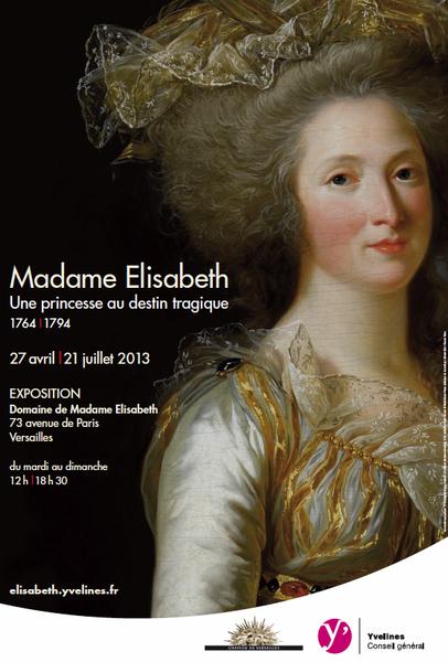 Madame Elisabeth