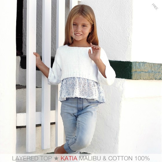 kids-81-patterns-katia-malibu
