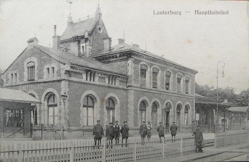CP-gare-lauterbourg