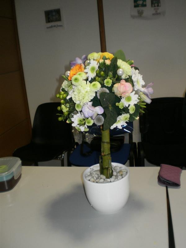 art floral du 07022015 006