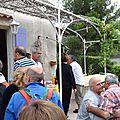 28-08-2014 Repas chez Martine et philipe 3