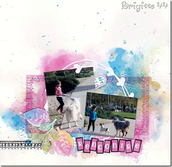 07_Brigitte44