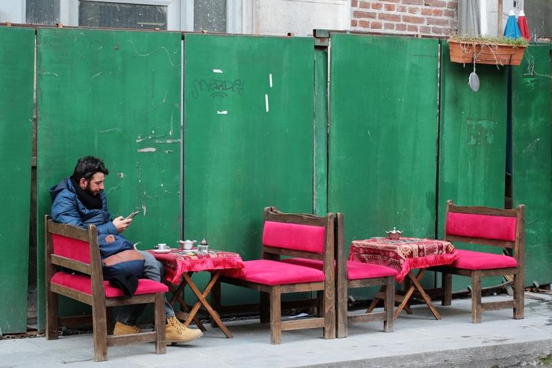 Cafe_rue