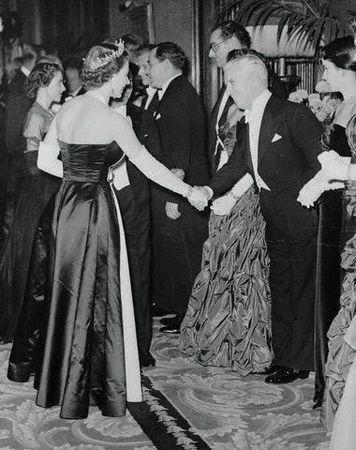29_octobre_1952