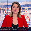 celinemoncel07.2020_03_11_journalleliveBFMTV
