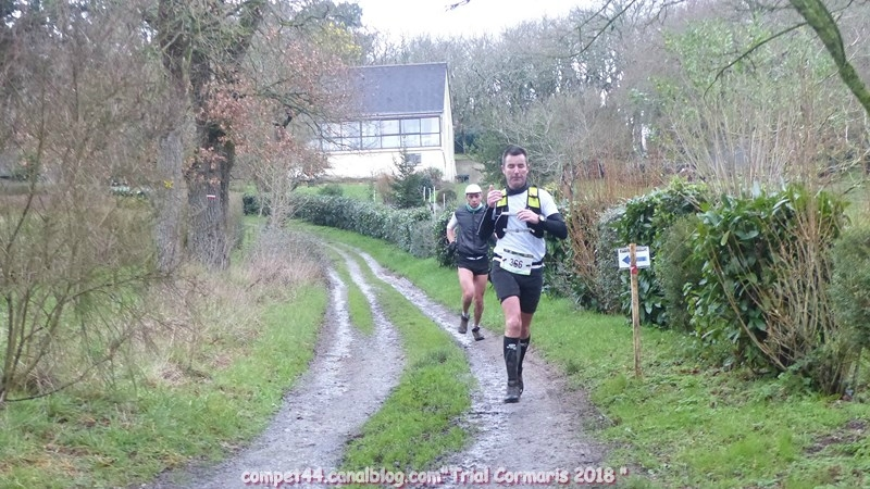 Trail Cormaris 04 04 2018 (155) (Copier)