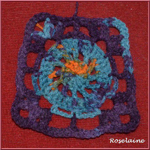 Roselaine443