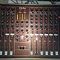 DJ CLUB série 1993 génération CSI :2