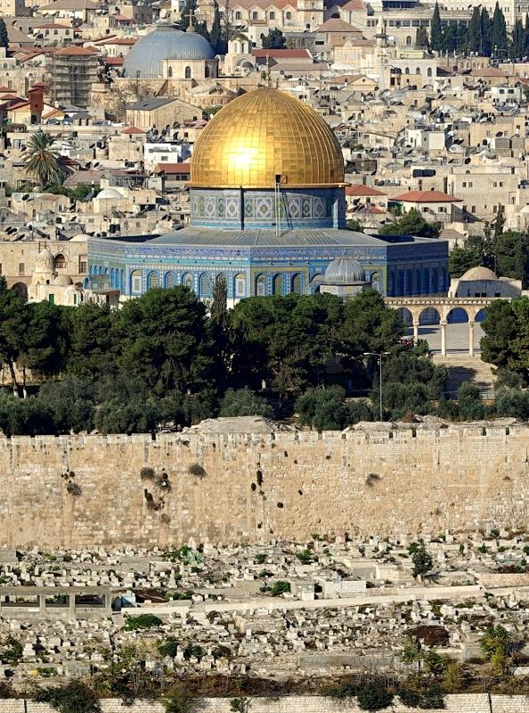 1948-Jerusalem