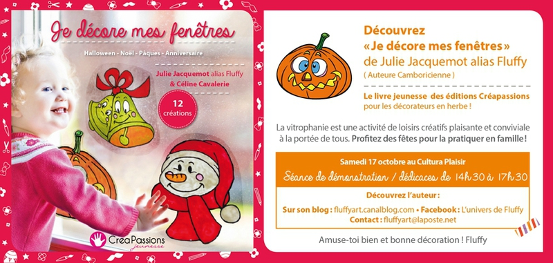 blog_Flyer_Halloween_17 oct