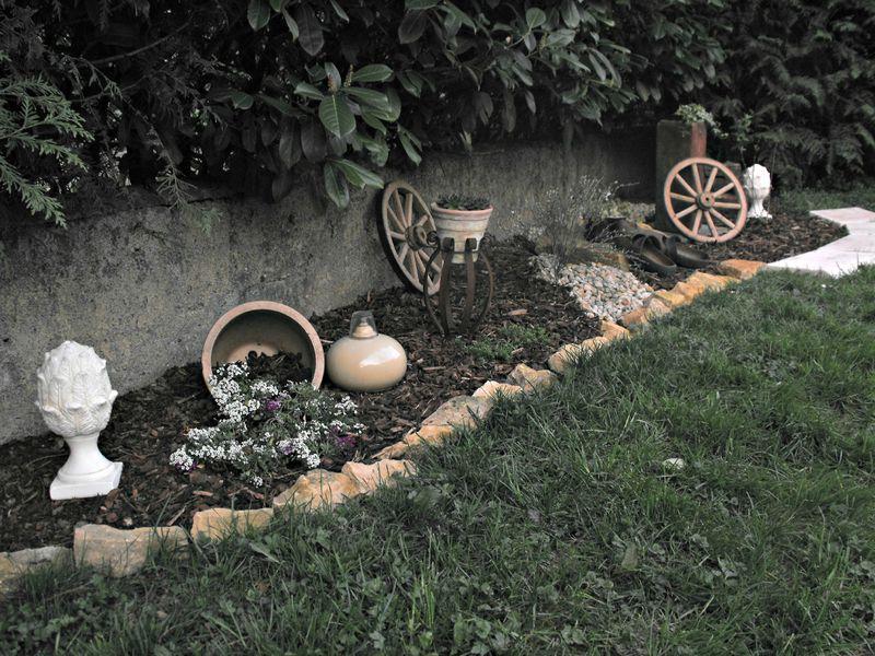 jardin 031a