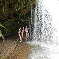 treck cascade DSCN2240