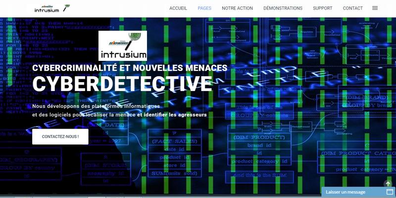 intrusium-enquetes-cybercriminalité