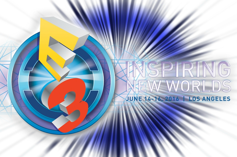what-games-are-headed-to-this-years-e3-conference