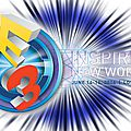 E3 2016 - les dates des conferences