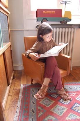 fauteuil_enfant_3