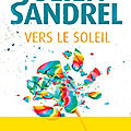 Julien sandrel