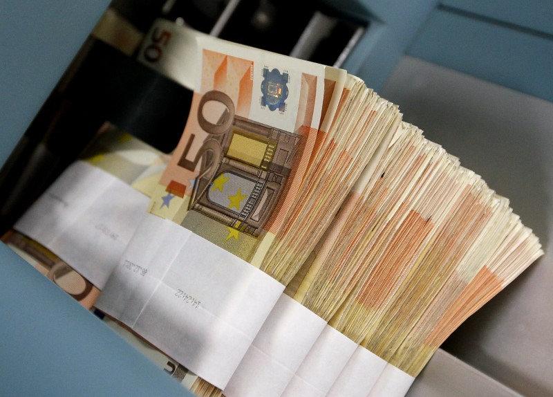 billets-la-forte-croissance-de-la-zone-euro-confirmee-fin-2017