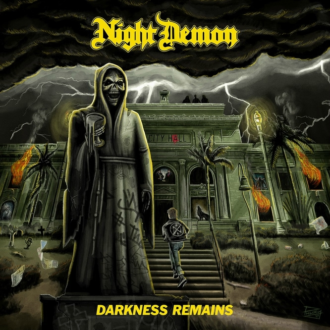 NightDemon_DarknessRemains