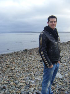 Galway_086